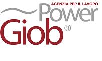 AUTISTA PATENTE CE - CQC - CARTA TACHIGRAFICA - Power Giob